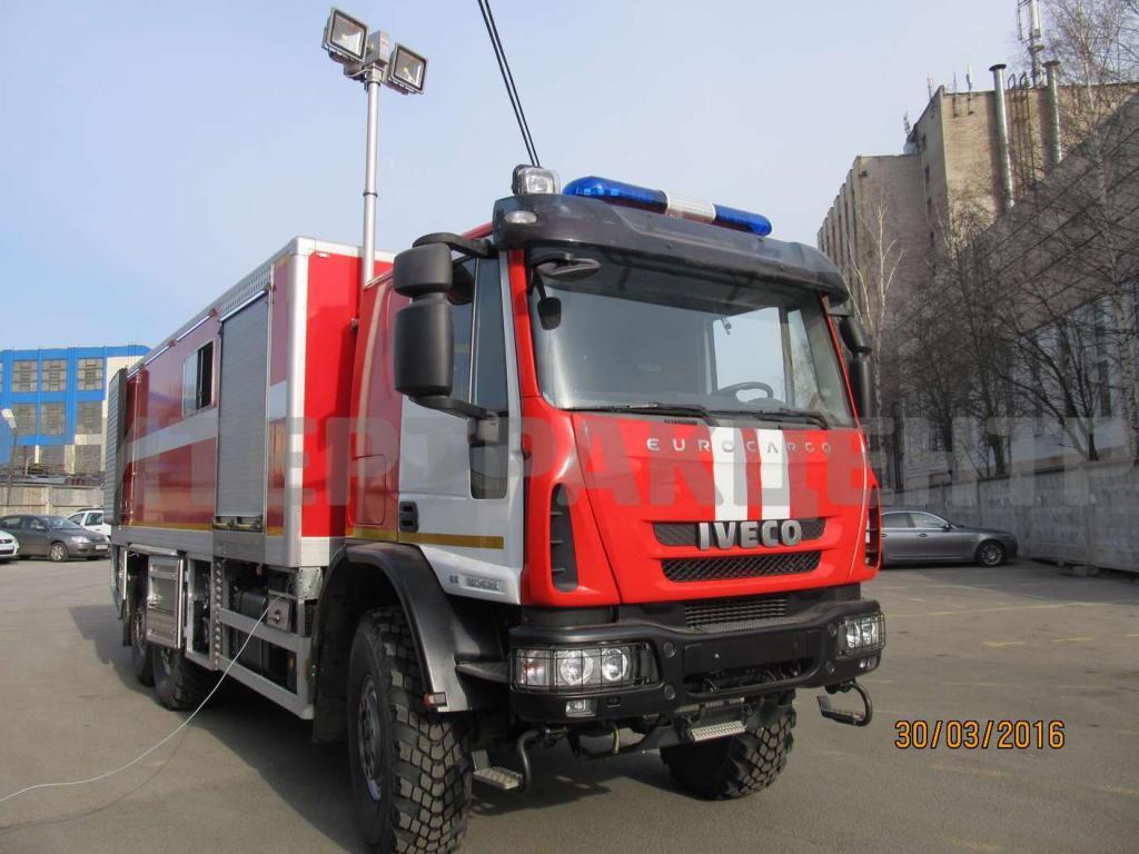 инструкция по эксплуатации пожарного насоса пн 40